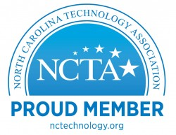 NCTA-MemberSeal-website